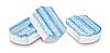 Засіб від накипу Siemens Таблетки для удаления накипи 3 шт. (TCZ8002)
