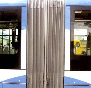 Воздухонепроницаемые ткани, фото 2
