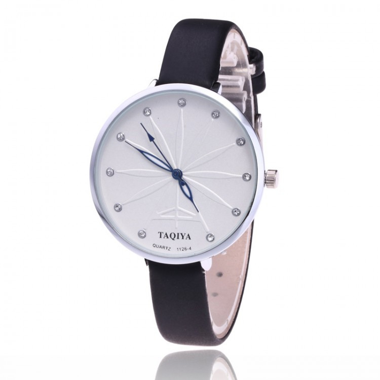 Женские часы Taqiya 4438