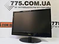 """Монитор 19"""" MAG GML1951+ (1366x768) LED, фото 1"""