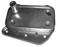 Радиатор масляный MB Sprinter/Vito OM611/646 (теплообменник) (02.18.050) TRUCKTEC AUTOMOTIVE