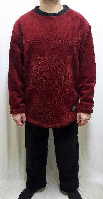 Купить пижаму мужскую хлопок в интернет-магазине