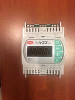 DN33F0EA00 Контроллер ir33 DIN