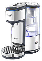 Диспенсеры для горячей воды Breville BRITA HotCup Hot Water Dispenser with Variable Dispense, 1.8 Litre,