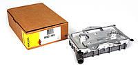 Радиатор масляный MB Sprinter 2.9TDI (теплообменник) (31180) NRF