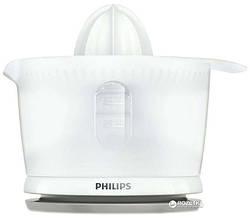 Соковыжималка цитрус-прес Philips HR 2738/00