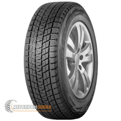 Bridgestone Blizzak DM-V1 285/60 R18 116R, фото 2