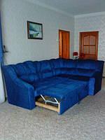 Замена механизмов трансформации.Ремонт мягкой мебели Днепропетровск.