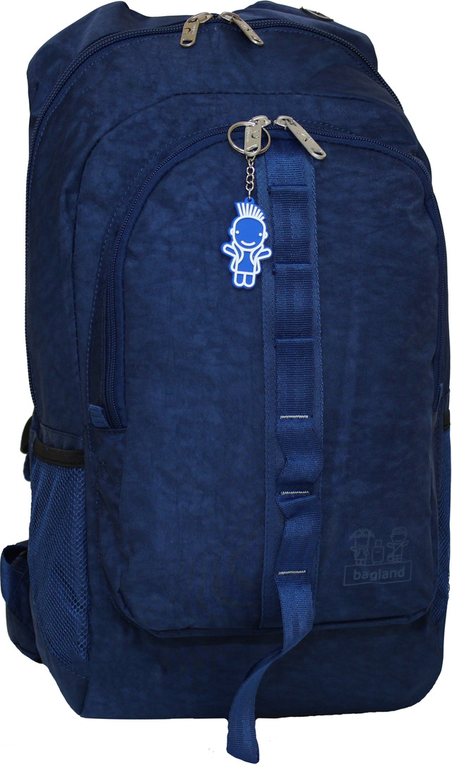 Спортивный рюкзак Bagland ''Тайфун'' 26 л.BG-0017770