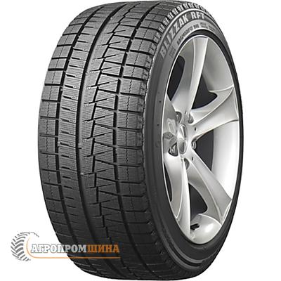 Bridgestone Blizzak RFT 225/60 R17 99Q RFT