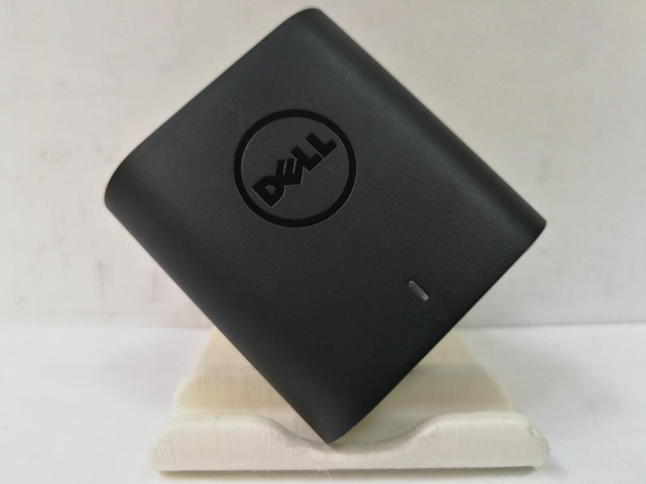 Новый блок питания Dell / Delta Electronics DA24NM130, к планшетам Dell Venue 11, 8, 7 Pro, Оригинал!
