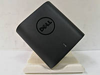 Новый блок питания Dell / Delta Electronics DA24NM130, к планшетам Dell Venue 11, 8, 7 Pro, Оригинал!, фото 1