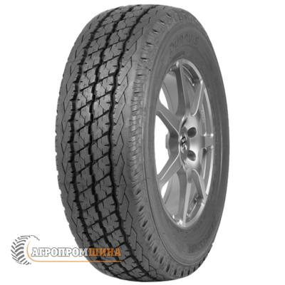 Bridgestone Duravis R630 195/75 R16C 107/105R