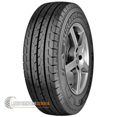 Bridgestone Duravis R660 205/75 R16C 110/108R, фото 2