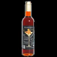 Сироп Имбирный пряник TM Maribell, фото 1
