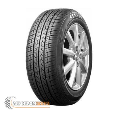 Bridgestone Ecopia EP25 175/65 R15 84H, фото 2