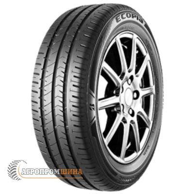 Bridgestone Ecopia EP300 225/50 R17 94V, фото 2