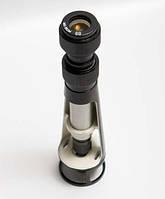 Микроскоп измерительный МПБ-3М, микроскоп мпб3