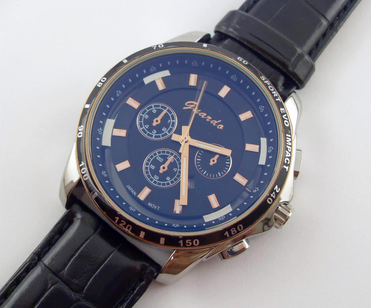 Guardo часы наручные китайские часы наручные кварцевые