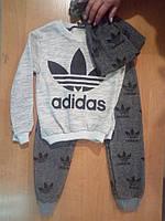 fccdae398787 Копии брендовой одежды в интернет магазине в Украине. Сравнить цены ...
