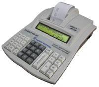 Кассовый аппарат Datecs MP-50 (с ПК), фото 1