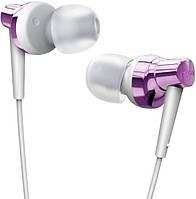 Проводная гарнитура Remax RM-575 Purple