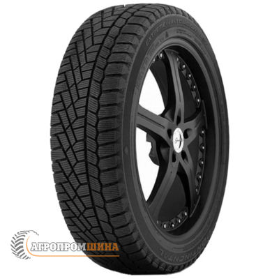 Continental ExtremeWinterContact 235/55 R17 103T XL, фото 2