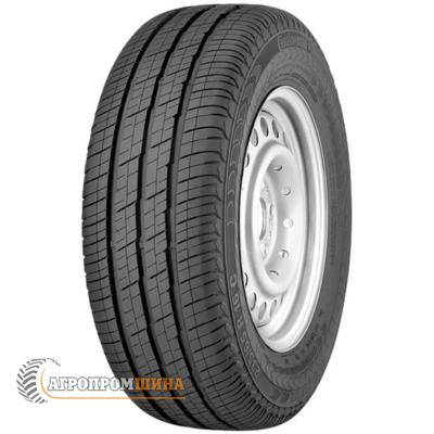 Continental Vanco 2 215/75 R16C 113/111R