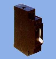 Автоматичний вимикач АЕ 1031 6,10,16,25 А