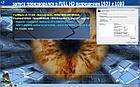 Видеокарта zotac GTX 650 1gb 128 bit, фото 6