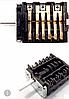 Переключатель ПМ 27266 для плиты EGO 46.27266.500