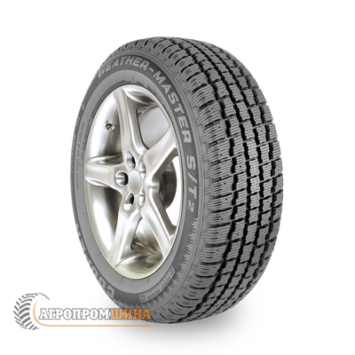 Cooper Weather-Master S/T2 225/45 R17 91T, фото 2