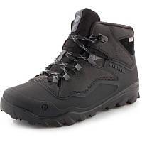 Ботинки Merrell Overlook 6 Ice WTPF(J37039)