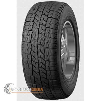 Cordiant Business CW-2 205/70 R15C 106/104Q (шип)