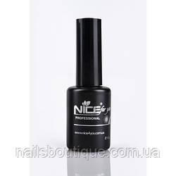 Каучуковая база Nice, 12 ml