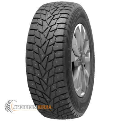 Dunlop GrandTrek Ice 02 275/40 R20 106T XL (шип), фото 2