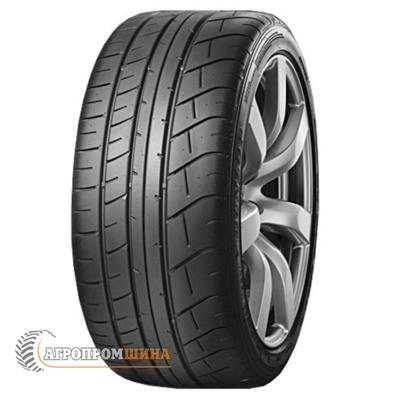 Dunlop SP Sport 600 195/65 R15 91V, фото 2