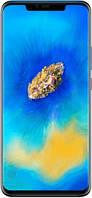 Броньовані захисна плівка для Huawei Mate 20 Pro, фото 1