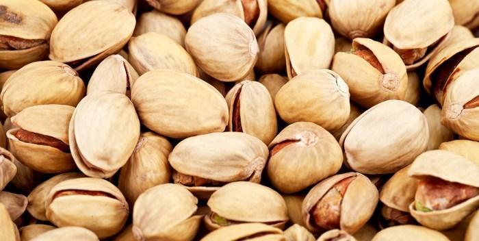 Фисташки - орешки солённые 500 грамм