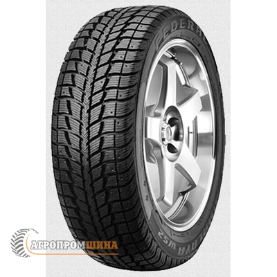 Federal Himalaya WS2 225/55 R16 99T XL (шип), фото 2