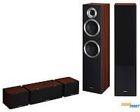Акустика Hi-Fi Pioneer S-ES21TB