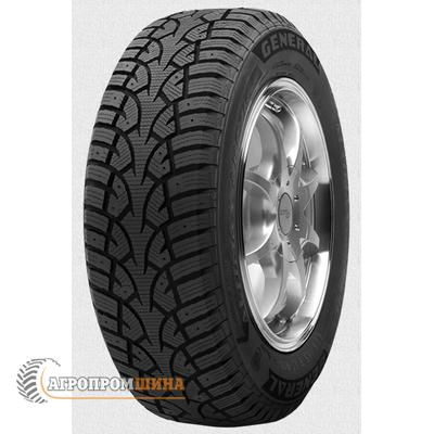 General Tire Altimax Arctic 235/55 R17 99Q (под шип), фото 2