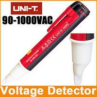 Беcконтактный детектор переменного (AC) напряжения UNI-T UT12A ( UTM 112A )