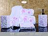 Махровые полотенца IRYA новинка!