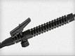 Опрыскиватель механический SADKO SPR – 8, фото 5