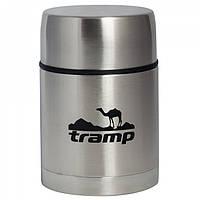Термос для еды Tramp TRC-078 0.7 л (пищевой термос)