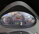 Скутер Spark SP150S-28, фото 6