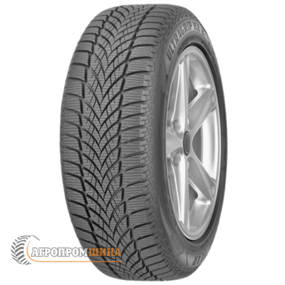 Goodyear UltraGrip Ice 2 225/45 R18 95T XL, фото 2