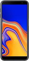Броньовані захисна плівка для Samsung Galaxy J4 Plus 2018, фото 1