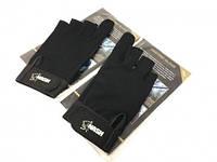 Перчатка Nash Casting Glove Right для силовых забросов правая